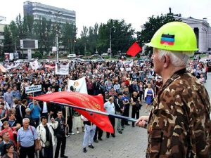 ukraine_062214